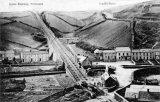 Portreath, Cable Railway c1905
