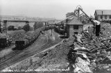 Norton Hill Colliery c1910