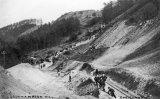 Cheltenham, Leckhampton Hill & C&G Tramroad c1905