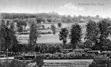 Stroud Midland Goods Yard c1905