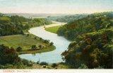 Calstock, River Tamar
