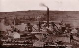 Senghenydd Colliery Disaster 1913