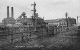Ashington Woodhorn Colliery MD