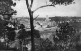 Bournemouth, General View c1885 MD