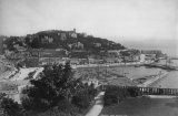 Torquay from Holden Hill c1890 MD