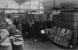 Edwardian City Fruit Market MD