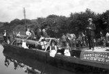 Midland Railway canal