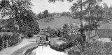 Monmouthshire Canal, Alteryn locks C