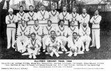 Indian Cricket Team 1932.jpg