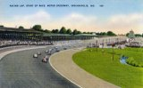 Indianapolis Race c1955.jpg