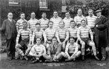 Sale FC 1933-4.jpg