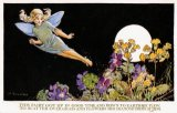 Millicent Sowerby, Sky Fairies B