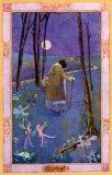 Fairy Mischief, Series 2114 A
