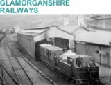 Glamorganshire Railways
