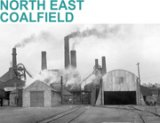 North East Coalfield