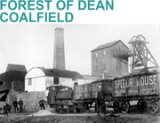 Forest of Dean Coalfield