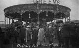Carlisle Fair 1908 MD