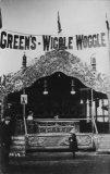 Fairground Ride Greens Wiggle Woggle MD