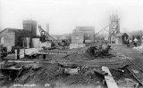 Kippax Colliery c1905 JR