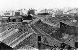 Liversedge Colliery A 1911 JR