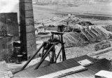 Liversedge Colliery B JR