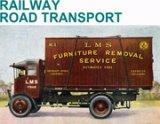 Railway Road Transport