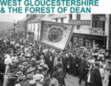 West Glos & Forest of Dean