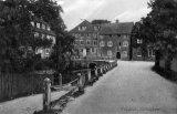 Gillingham Mill