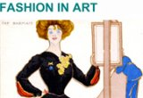 Fashion In Art