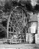 Ironbridge, Big Wheel B