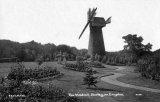 Shirley windmill, nr Croydon A