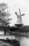 Rye windmill A
