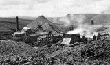 Caerau Colliery c1935