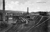 Ammanford Colliery B