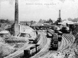 Ammanford, Amman Colliery B