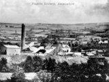 Ammanford, Amman Colliery C