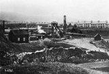 Abernant Colliery