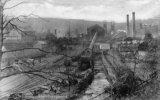 Aberbargoed, Powell-Duffryn Colliery