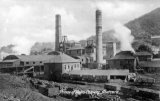 Abercarn , Prince of Wales Colliery B