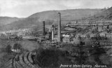 Abercarn, Prince of Wales Colliery