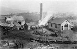 Abercrave Collieryy