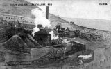 Abertillery, Grays Colliery B