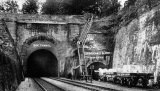Box Tunnel, Yockney's Quarries