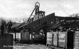 Blackwood, Rock Colliery