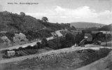 Gwaun Cae Gurwen, Graig Rd & Colliery