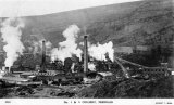 Ferndale, Nos 1 & 5 Collieries C