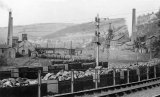 Llanhilleth colliery A