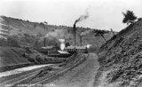Llanhilleth colliery B
