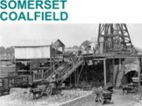 Somerset Coalfield