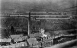 Stanley Town & Colliery
